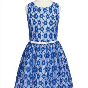 Cute dressy dress